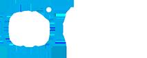 Mercury IT Logo