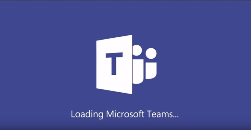 Microsoft Teams customer success stories: Best-in-class Productivity Tool