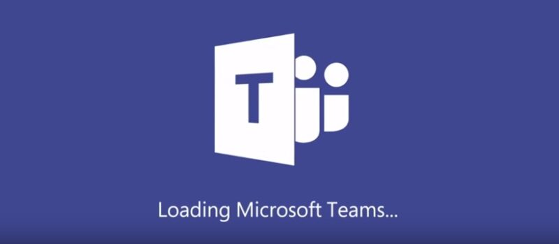 Microsoft Teams customer success stories: Best-in-class