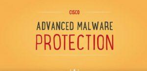 Advanced Malware Protection 565x275 78c4e985e95cac8183b68587591860ed