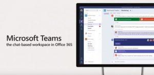 Meet Microsoft Teams 565x275 781fb1c2391e47e50537f81af3034b3a