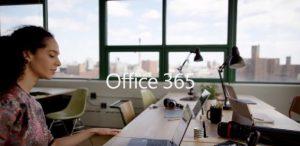 Microsoft Office 365 565x275 B9a266d7dbc3d506ef25aaeb08e10ca9