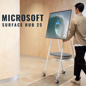 Surface Hub 2s Website (3)