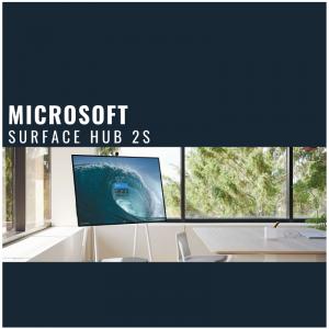 Surface Hub 2s Website Border Final