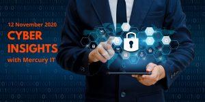 Cyber Insights 12 November Website