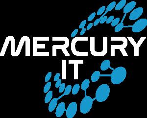Logo For Team On Website