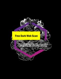 Dark Web Image