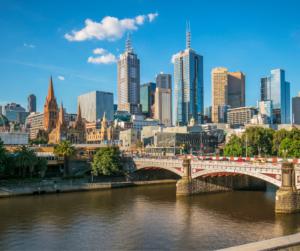 Managed IT Services Melbourne