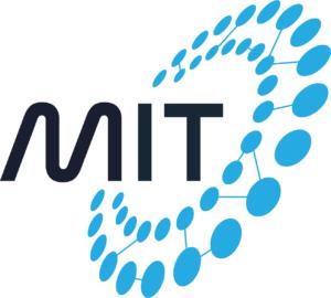 Mit Logo4 Cmyk