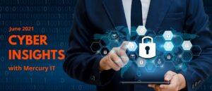 Cyber Insights June No Logo